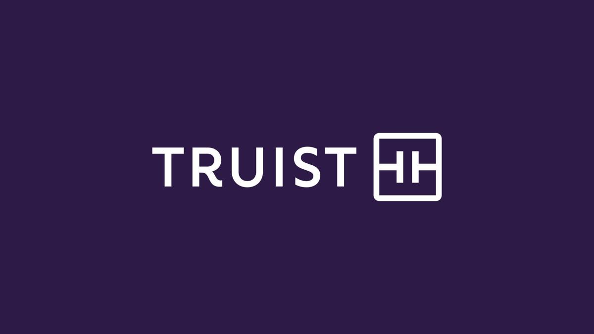 HASA received Grant from Truist